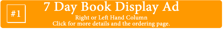 Order Page DBT 7 Day Display Ad V3