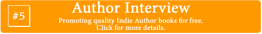 Order Page DBT Author Interview