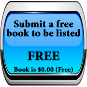Order Button Submit A Free Book Ad Blue V2