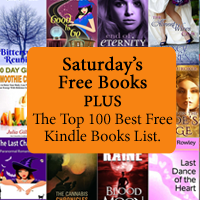 Free Kindle Books Digital Book Today