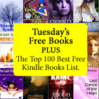 Free Kindle Books « Digital Book Today