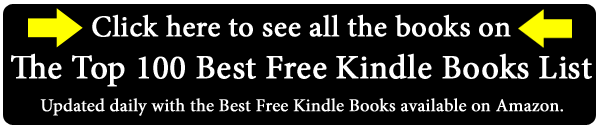 Top 100 Best Free Kindle Book List