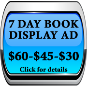 Order Button 7 Day Display Ad Blue