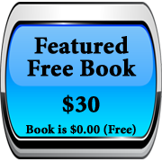 Order Button Featured Free Book Ad Blue