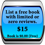 Order Button List Free Book Limited Ad Blue