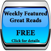 Order Button Weekly Featured Ad Blue