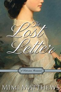 Digital book today the lost letter fandeluxe Images