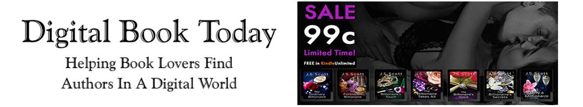 amazon kindle books on sale